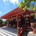 沖縄旅行で沖縄そばのお店選びに失敗したくない人必見! 沖縄グルメお店6選
