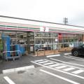 勢いが止まらない! セブンイレブン沖縄美里店がオープンしてました