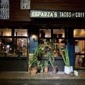 沖縄No.1のタコス!?「ESPARZA'S TACOS&COFFEE」に行ってきた
