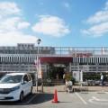 ホームセンター「サンキュー真嘉比店」が11月30日に完全閉店しました