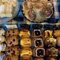 朝7時から絶品デニッシュが楽しめる「Maybe Bakery」に行ってきた