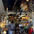 浦添市のお洒落すぎる照明のお店「INDUSTRIAL WORKS OKINAWA」に行ってきた