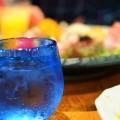 泡盛について特徴から歴史、美味しい飲み方まで徹底解説【焼酎とは具体的にどう違うの?】